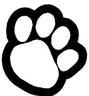 This Panther Paw Highlights 1437 2mm Rhinestones Let Others
