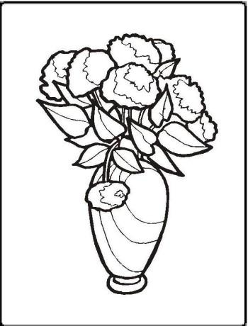 Free Mgk Cliparts, Download Free Clip Art, Free Clip Art