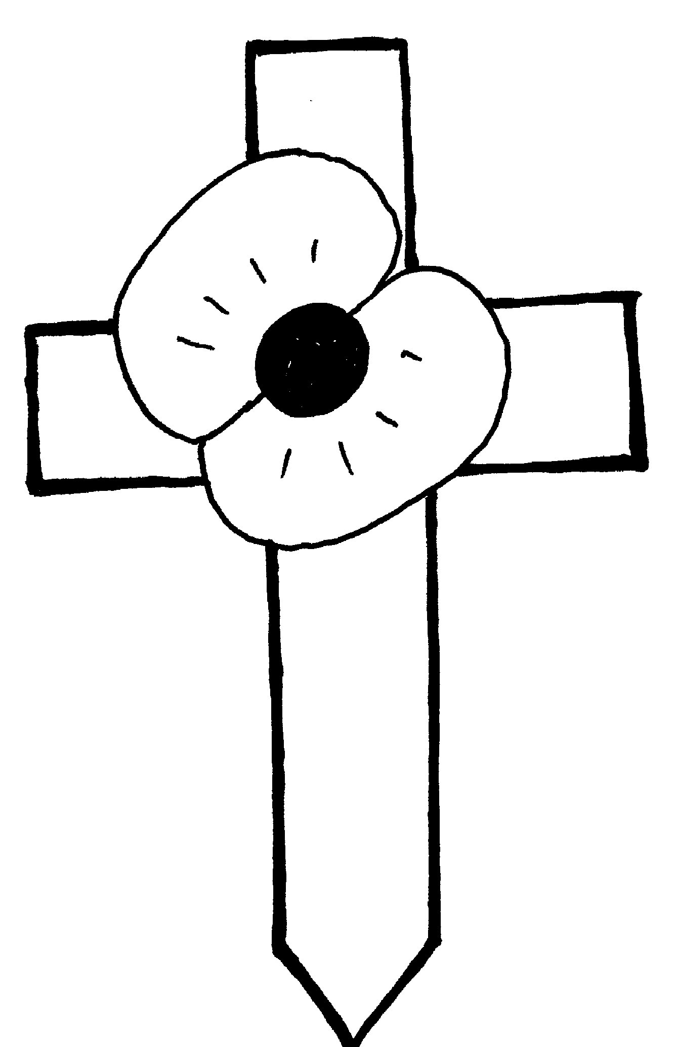 Free Remembrance Cliparts, Download Free Clip Art, Free