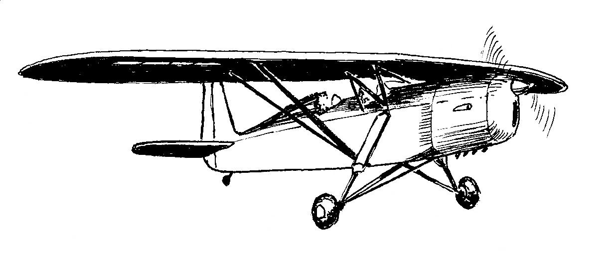 Free Aviation Cliparts, Download Free Clip Art, Free Clip