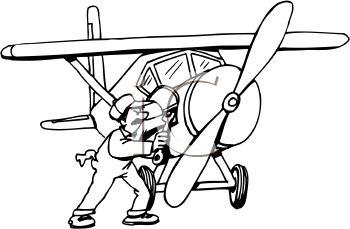 Free Mechanics Cliparts, Download Free Clip Art, Free Clip