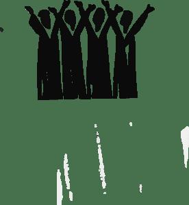 Free Praise Cliparts, Download Free Clip Art, Free Clip
