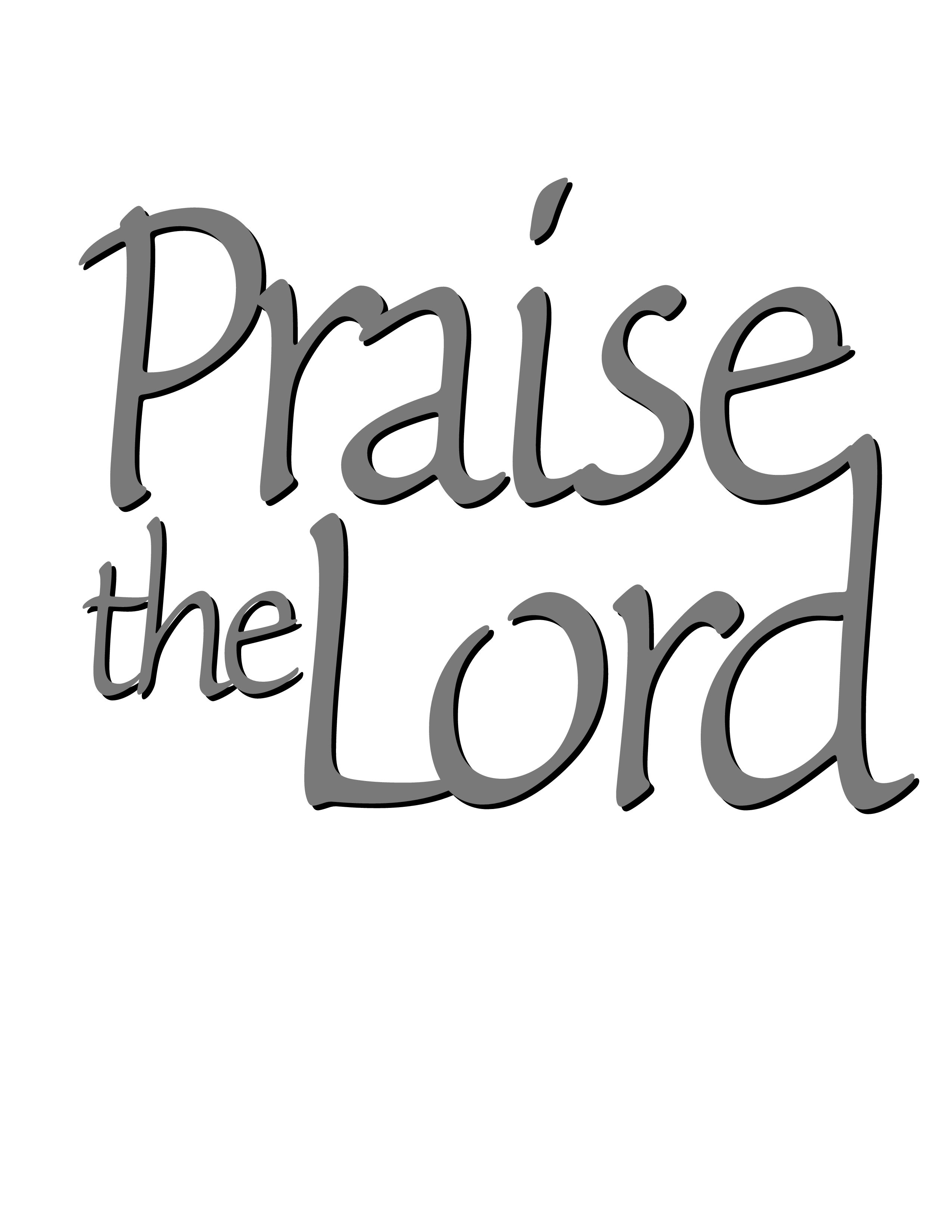 Free Praise Cliparts Download Free Clip Art Free Clip Art On Clipart Library