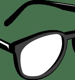 nerd glasses png [ 1331 x 641 Pixel ]