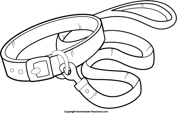 Free Leash Cliparts, Download Free Clip Art, Free Clip Art