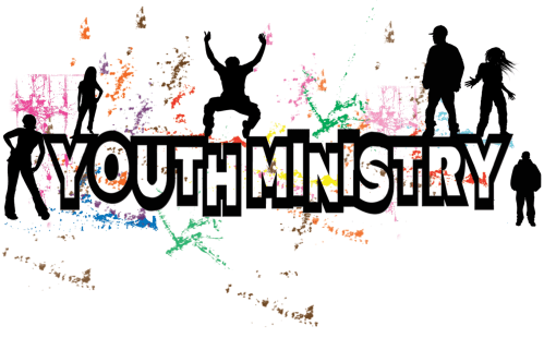 small resolution of youth ministry clipart