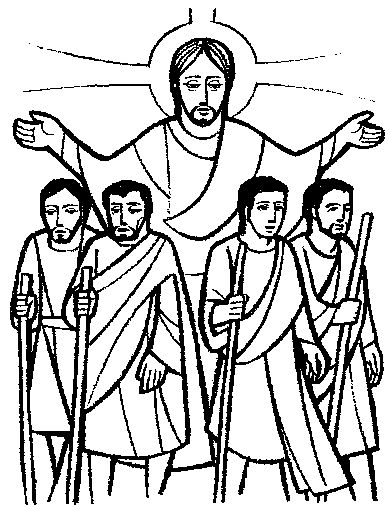 Free Disciple Cliparts, Download Free Clip Art, Free Clip