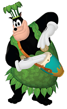 Pete Mickey Mouse Clubhouse Clipart Clip Art Library