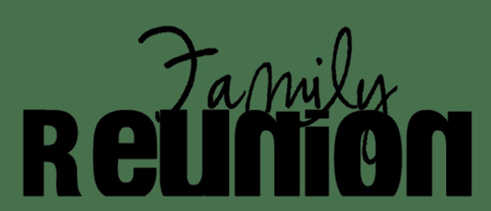 Free Reunion Cliparts, Download Free Clip Art, Free Clip