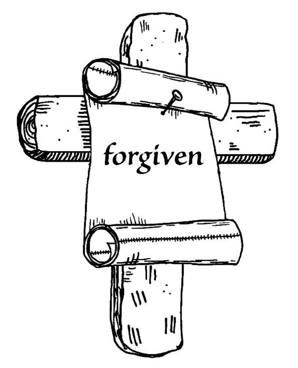Free Forgiven Cliparts, Download Free Clip Art, Free Clip