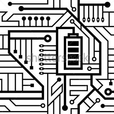 Free Motherboard Cliparts, Download Free Clip Art, Free