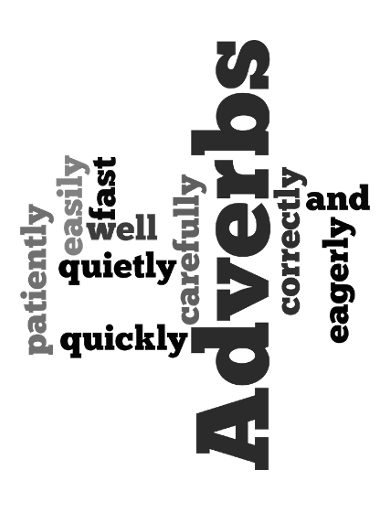 Free Adverb Cliparts, Download Free Clip Art, Free Clip