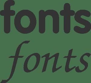 Free Font Cliparts, Download Free Clip Art, Free Clip Art
