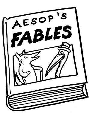 Free Aesop's Cliparts, Download Free Clip Art, Free Clip