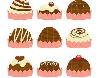 Free Truffle Cliparts Download Free Clip Art Free Clip