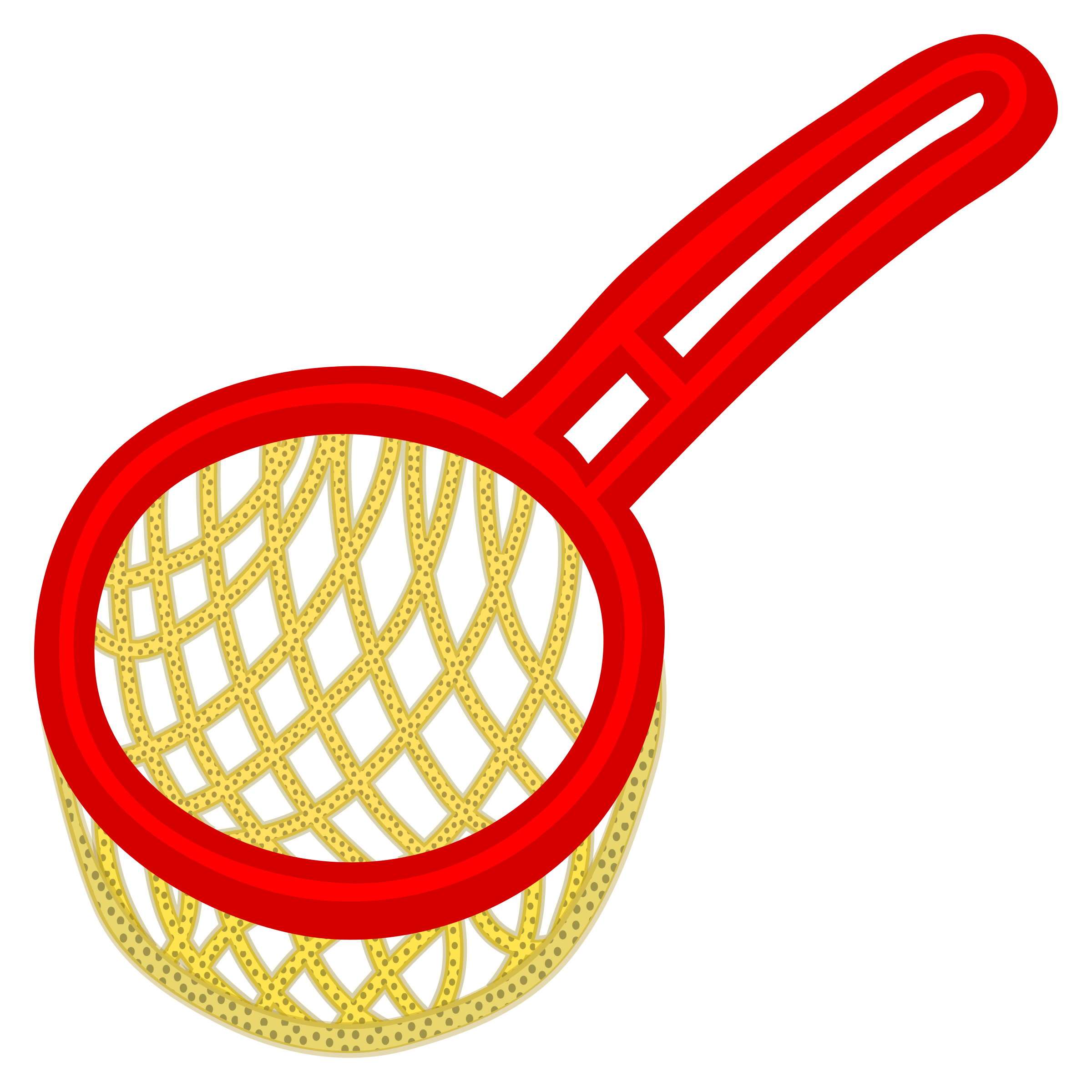 Free Strainer Cliparts Download Free Clip Art Free Clip