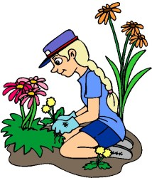 Free Gardening Cliparts Download Free Clip Art Free Clip Art on Clipart Library
