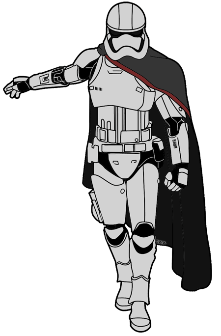 Lego Star Wars Captain Rex Icon : captain, Stormtrooper, Cliparts,, Download, Clipart, Library