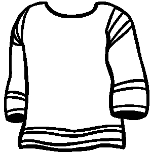 Free Jersey Cliparts, Download Free Clip Art, Free Clip