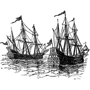Free Jamestown Cliparts, Download Free Clip Art, Free Clip