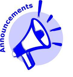 image of announcement clipart 0 announcements clipart 2 image [ 2078 x 2109 Pixel ]