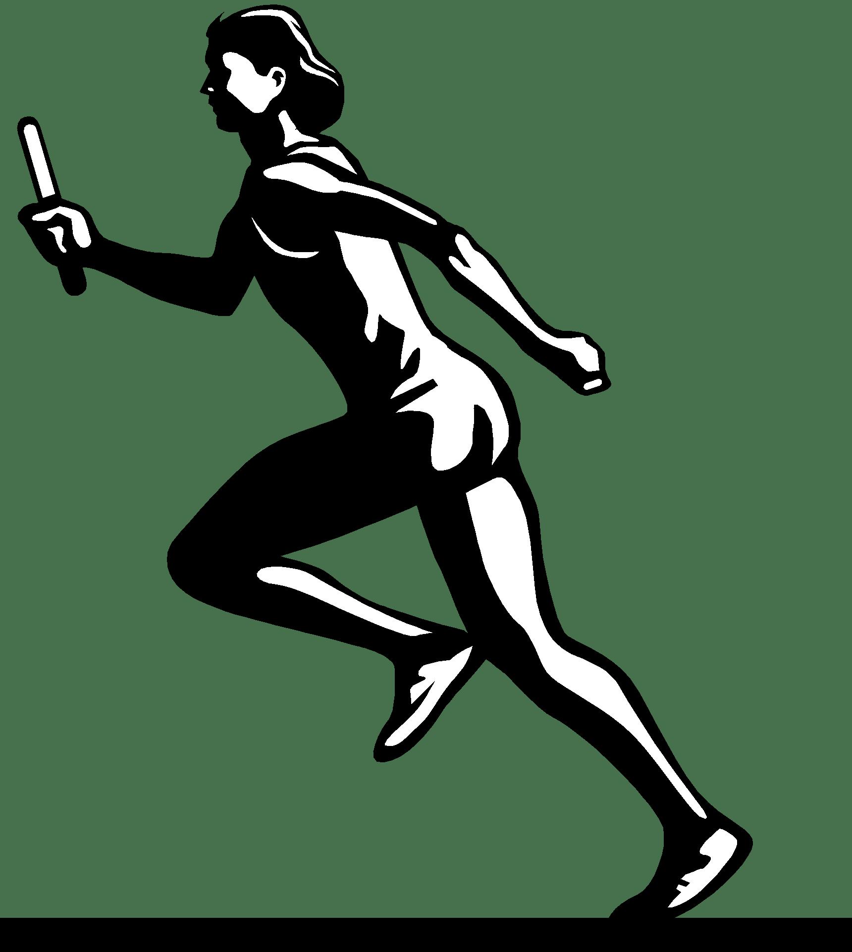 Free Athletics Cliparts Download Free Clip Art Free Clip