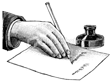 Free Essay Cliparts, Download Free Clip Art, Free Clip Art