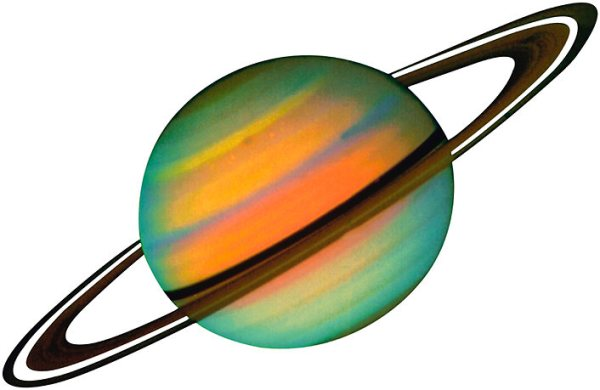 free outerspace cliparts