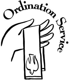 Free Ordination Cliparts, Download Free Clip Art, Free
