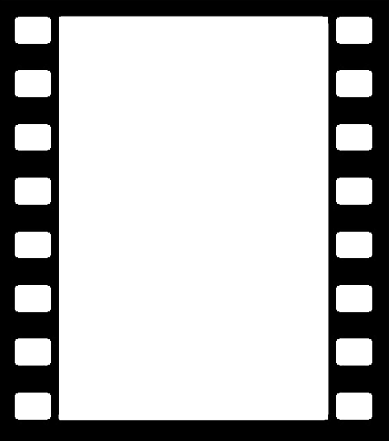 hight resolution of film strip filmstrip free stock photo a blank filmstrip clipart
