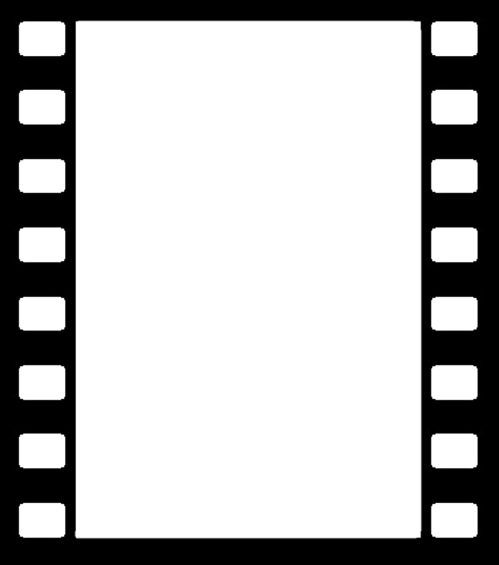 small resolution of film strip filmstrip free stock photo a blank filmstrip clipart