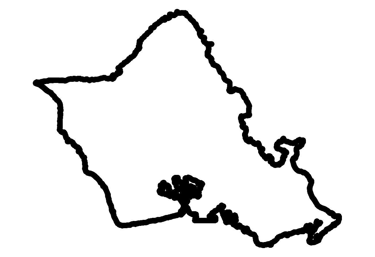 Free Oahu Cliparts Download Free Clip Art Free Clip Art