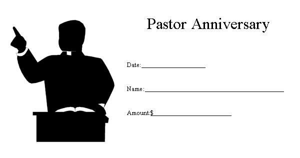 20 Pastor Home Clip Art Ideas And Designs