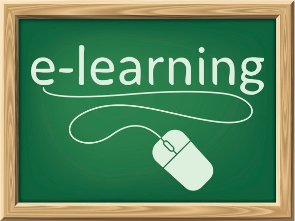 Free -learning Cliparts Clip Art