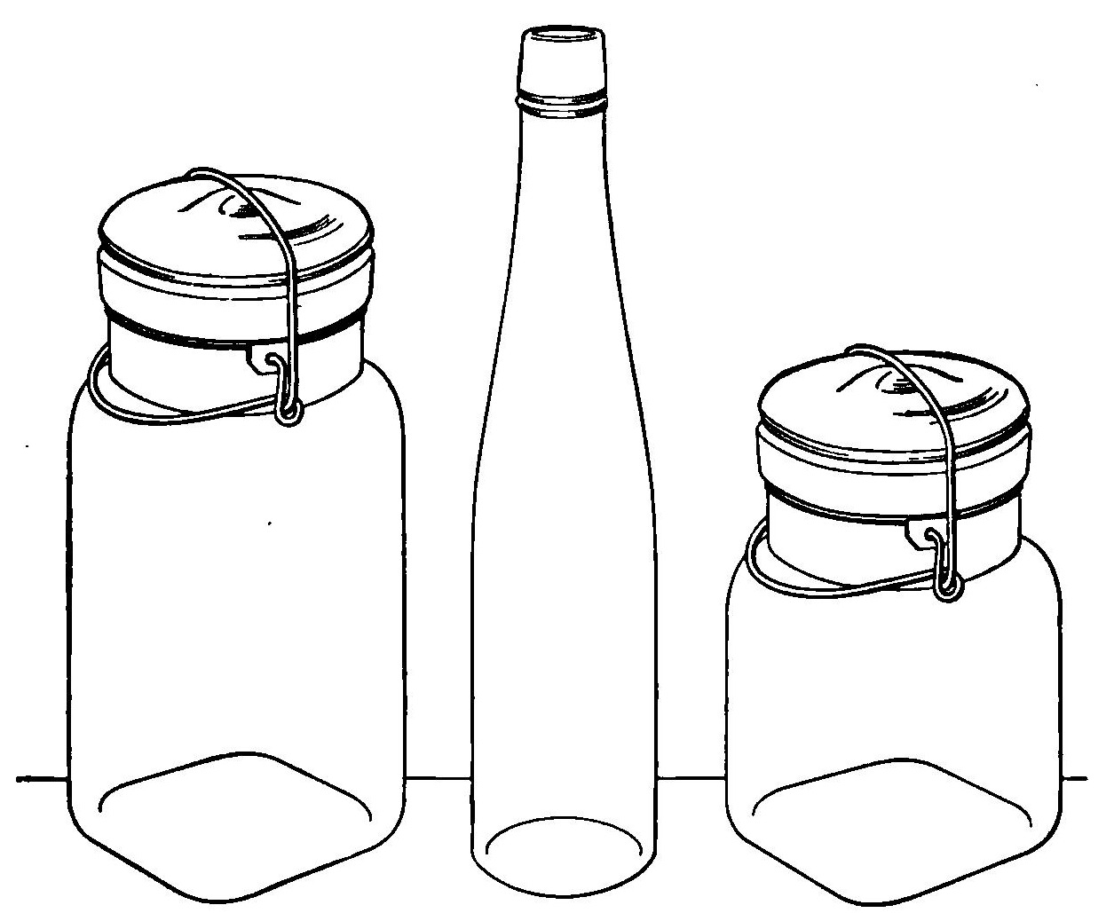 Free Canning Cliparts Download Free Clip Art Free Clip