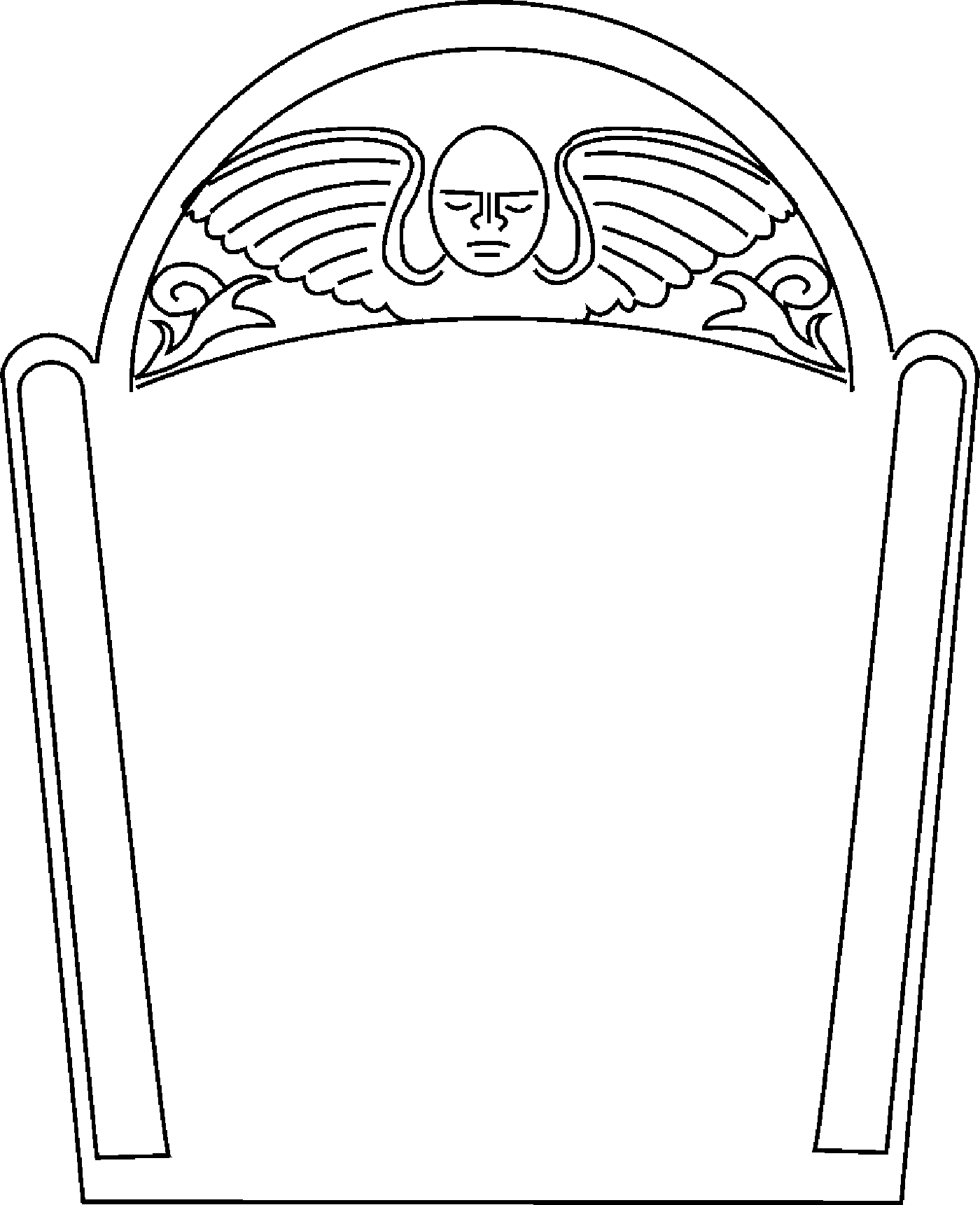Free Headstones Cliparts, Download Free Clip Art, Free