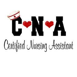 Free CNA Cliparts, Download Free Clip Art, Free Clip Art