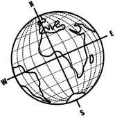 Free Non-Geography Cliparts, Download Free Clip Art, Free
