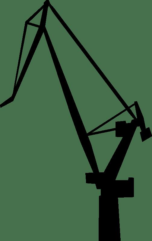 Free Shipbuilding Cliparts, Download Free Clip Art, Free