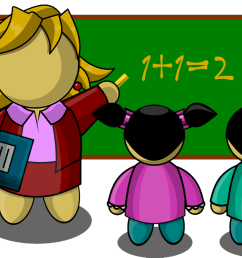 discovery education clipart free clip art image image [ 1142 x 779 Pixel ]