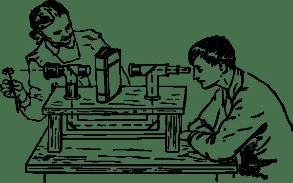 Free Radium Cliparts, Download Free Clip Art, Free Clip