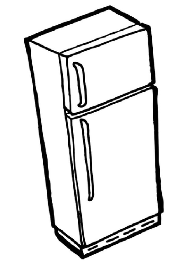 Free Appliances Cliparts, Download Free Clip Art, Free