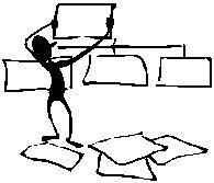 Free Organizer Cliparts, Download Free Clip Art, Free Clip