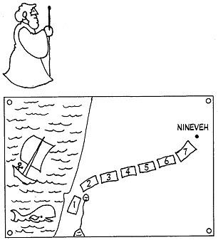 Free Ninevah Cliparts, Download Free Ninevah Cliparts png
