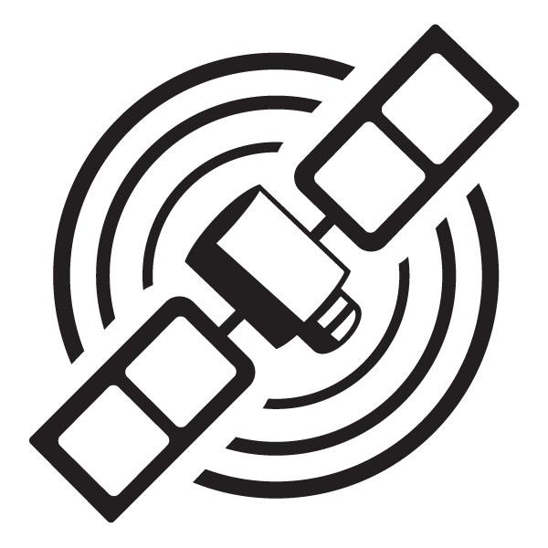 Free Stellite Cliparts, Download Free Clip Art, Free Clip