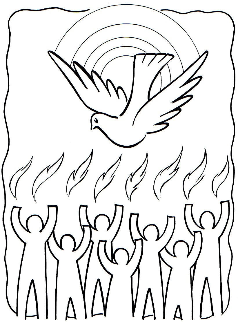 Free Pentecost Cliparts, Download Free Pentecost Cliparts