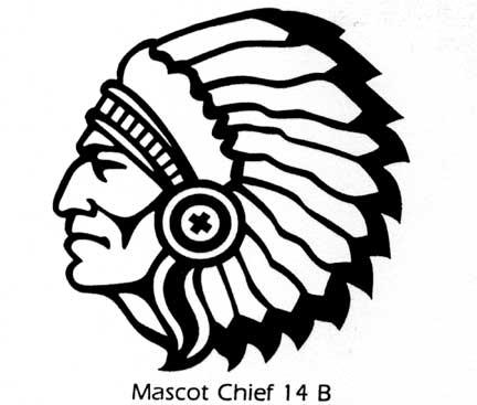 Free Chief Cliparts, Download Free Clip Art, Free Clip Art