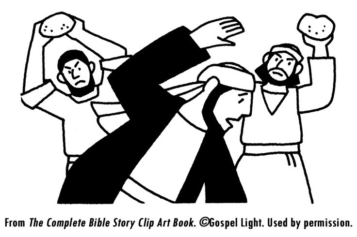 Free Stephen Cliparts, Download Free Clip Art, Free Clip