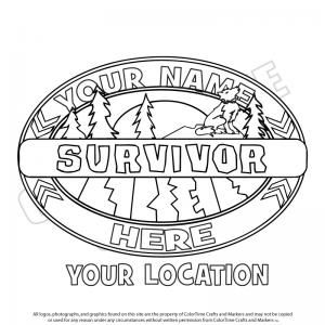 Free Survivor Cliparts, Download Free Clip Art, Free Clip