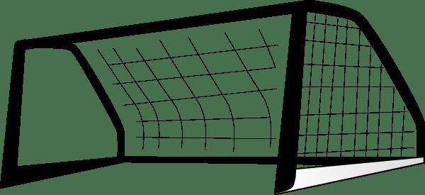 Free Goals Cliparts, Download Free Clip Art, Free Clip Art